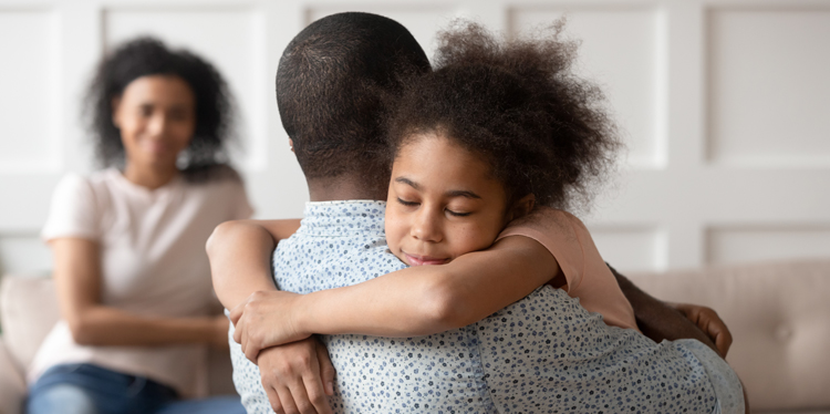 Parents, let's unite and talk to our kids about bullying