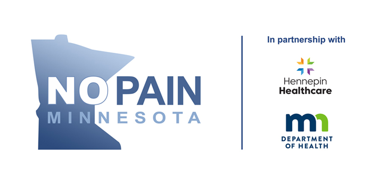 Moving beyond opioids to complementary and integrative services for chronic pain care